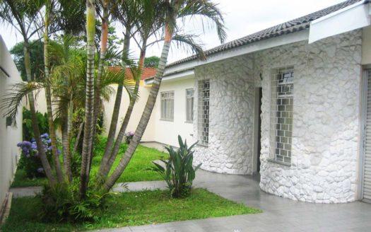 Casa de 6 quartos