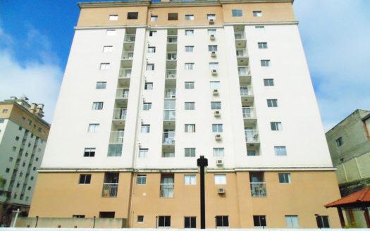 Cobertura Duplex de 2 quartos