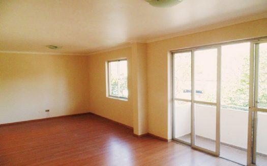 Apartamento de 3 quartos no Vila Izabel