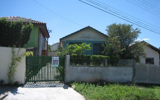 Casa 1 quarto no Atuba