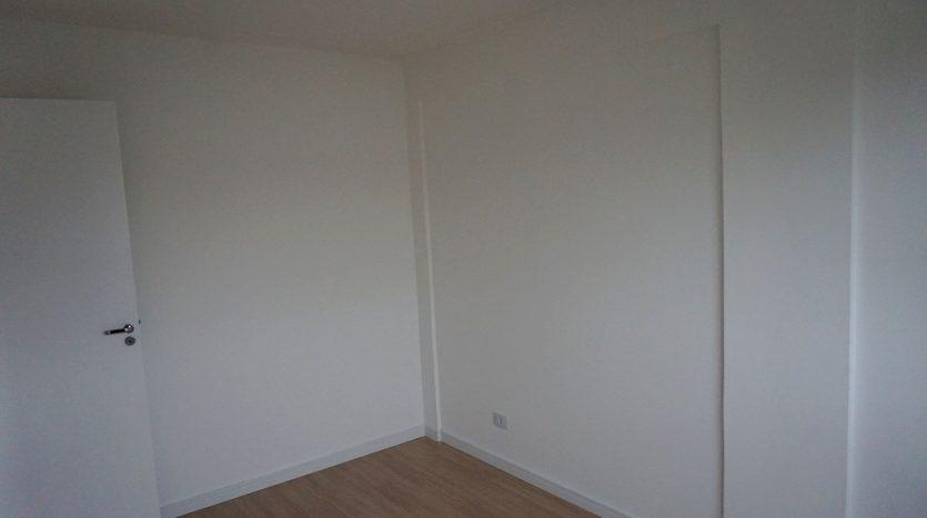 apartamento de 1 quarto no rebouças