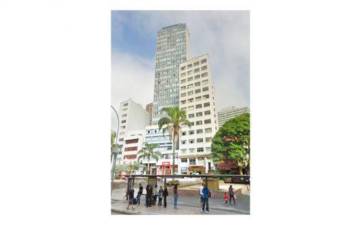 https://turismo.curitiba.pr.gov.br/evento/coral-do-palacio-avenida/383