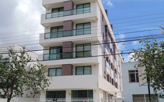 Apartamento 1 quarto mobiliado