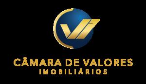 Câmara de Valores Imobiliários - Precisão e Credibilidade