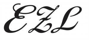 EZL - Corretora de Seguros